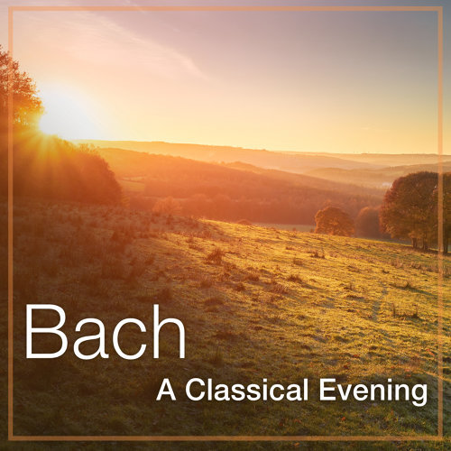 Bach: A Classical Evening