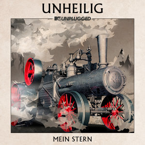 Mein Stern - MTV Unplugged