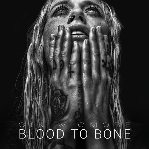Blood To Bone - Deluxe