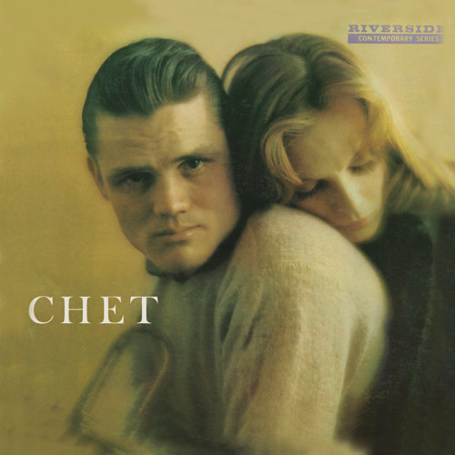 Chet - Keepnews Collection