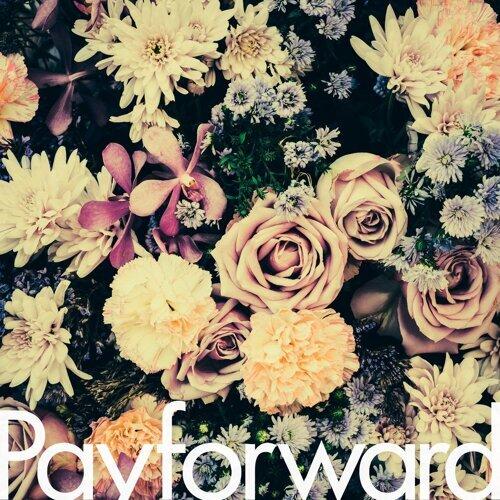 Payforward - gift ver.