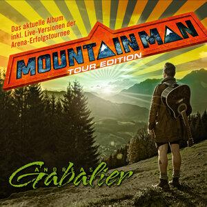 Mountain Man - Tour Edition
