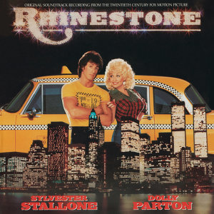 Rhinestone (Soundtrack)