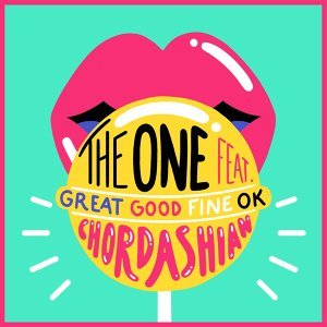 The One (feat. Great Good Fine OK)