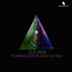 Morning Coffee and Techno