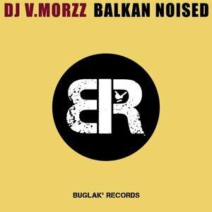 Balkan Noise
