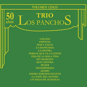 50 Años, Vol. V