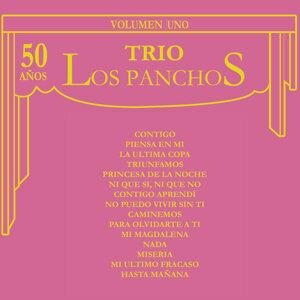 50 Años, Vol. I
