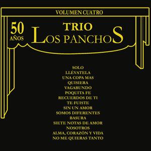 50 Años, Vol. IV