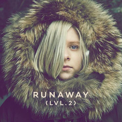 Runaway - Lvl.2