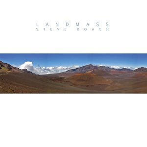 Landmass