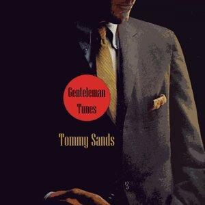 Gentleman Tunes