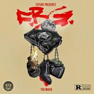 F.B.G.: The Movie (Gangsta Grillz)