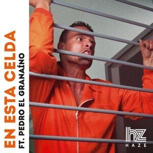 En esta celda - feat. Pedro El Granaíno