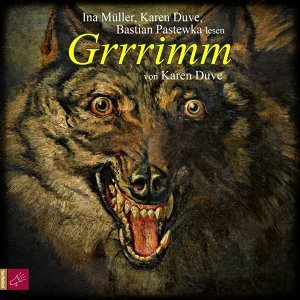 Grrrimm - gekürzt