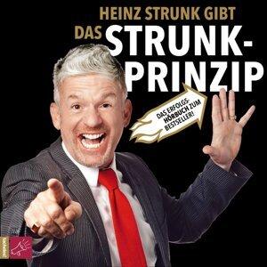Das Strunk-Prinzip - gekürzt