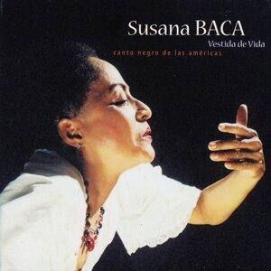 Vestida de Vida - Canto Negro de las Américas - Remasterizado