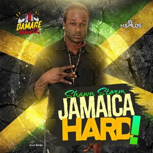 Jamaica Hard - Single