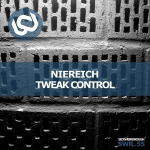 Tweak Control