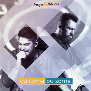 Ou Some Ou Soma - Single (Ao Vivo)
