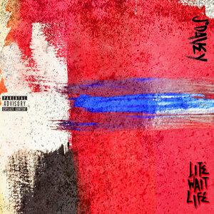 Lite Wait Life