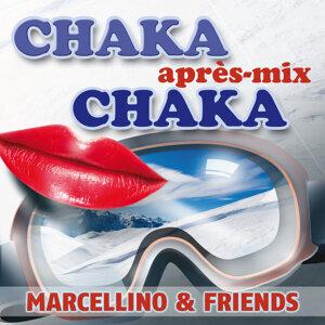 Chaka Chaka Aprés-Mix