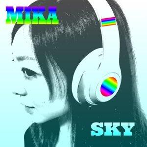 SKY (SKY)