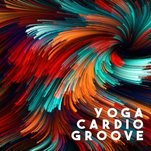 Yoga Cardio Groove