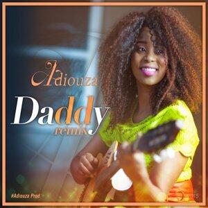 Daddy - Remix
