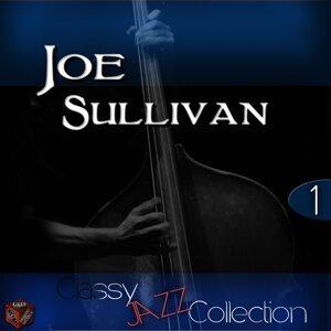 Classy Jazz Collection: Joe Sullivan Vol. 1