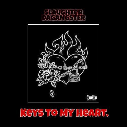 Key's To My Heart.