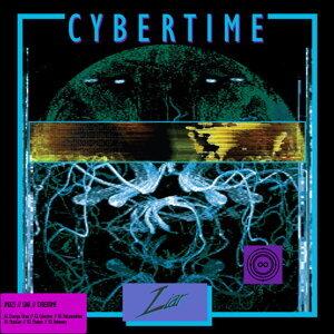 Cybertime