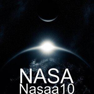 Nasaa10