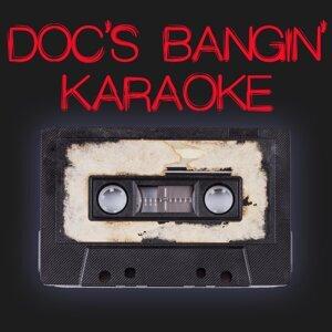 Doc's Bangin' Karaoke