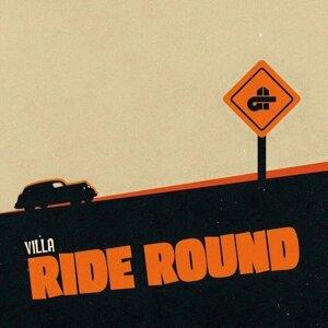 Ride Round