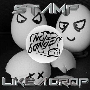 Like a Drop