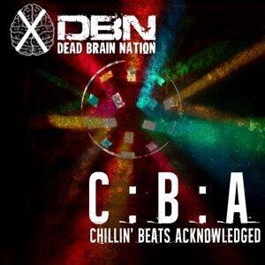 C:B:A