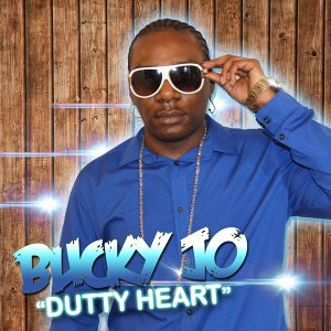 Dutty Heart
