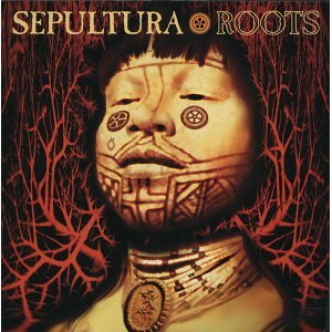 Roots [Special Edition]