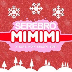 Mi Mi Mi - X'mas Pop Remix Edit