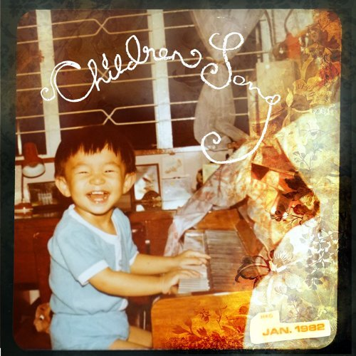 Children Song (CHILDREN SONG)