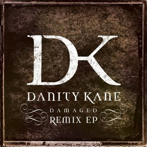 Damaged Remix EP