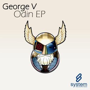 Odin EP