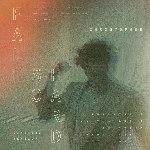 Fall So Hard - Acoustic Version