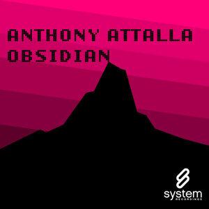 Obsidian - EP