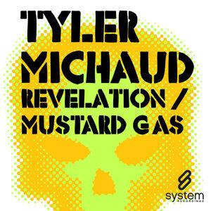 Revelation / Mustard Gas - EP