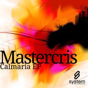 Calmaria EP