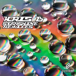 Starshine Remixes