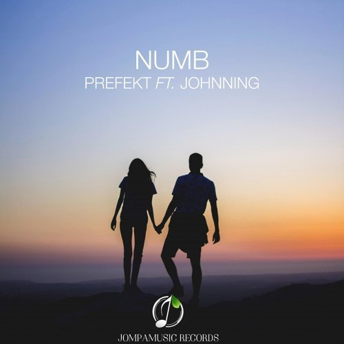 Numb (feat. Johnning)