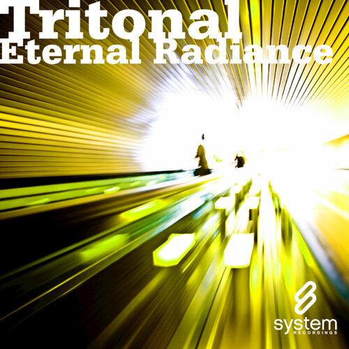 Eternal Radiance - Thomas Cresine remix